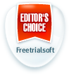 Free Trial Soft Editor's Pick